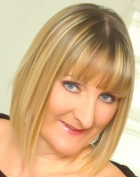 Maria Furtek B.A.(Hons),PGCE Dip.Hyp NLP Master IEMT Pract, GHR Supervisor
