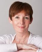 Helen Day - BA(Hons) DipCHyp, HPD, MNLPP, MNCH(Reg)  PGCE