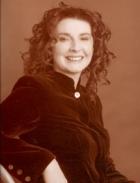 Lorna Cordwell BSc (hons) MRes ADHP(NC) HPD MNRHP REBHP UKCP MBPsS MNCH(ACC)