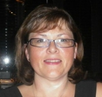 Susan Preston