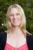 Jo Rogers  BA (Hons), Dip Hyp, IAEBP, Thrive Consultant