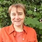 Janet Tomlin