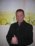Rick Howcroft Dip Hyp CS E.F.T. Practitioner.