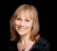 Alison Leverett-Morris