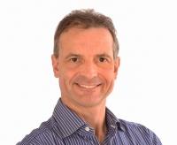 Ian Gray DipCogHyp, HPD, PNLP, MNCH-(Reg), - Weight loss & control, anxiety etc.