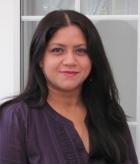 Prity Singh, MBPsS - B.Sc. Psych., Adv. Dip. Hyp-Psych., NLP.