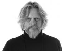 Roger Knott-Fayle