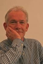 David Corr