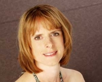 Louise Smalley HPD,  DypCHyp, NLP Master Practitioner, CNHC Reg and QCHPA Reg.