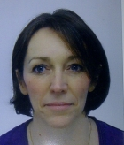 Dionne Sheen Fully Qualified Hypnotherapist.Anxiety, Addictions, Phobias.