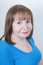 Sheila Hamilton