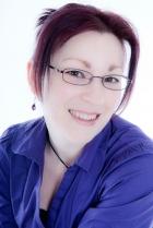 Caroline Prout DHP HPD MNCH (Reg.)
