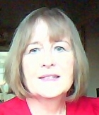 Rose Partridge DPCBH  MBSCH