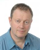 Michael Houlihan MNCH (Reg.) MNCP