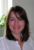 Deborah Mills BA (hons) DHyp SQHP MGHR