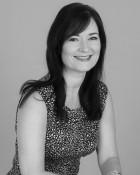 Heather Hall Hypnotherapy Dip.AH, Dip.CH. NCH & GHR(Reg.)NLP Master Practitioner