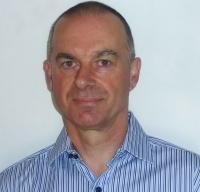 Chris Sutcliffe