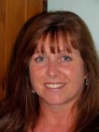 Debbie Mansbridge MNCH (REG) HPD