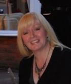 Carol Lizzy Doyle   MHS ACC DIP HYP CS (EFT) (Mindfulness)
