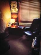 Debra Keating Master Hypnotherapist