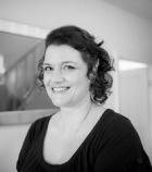 Dr Elizabeth Croton