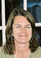Jill Tonks