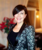 Emma Louise Taylor Clinical Hypnotherapist Hyp. Dip.
