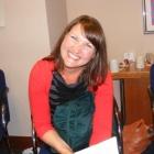 Mandy O'Driscoll