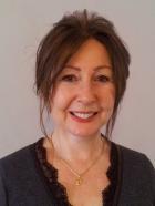 Joanne Thorp