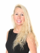 Debbie Williams E Hyp Adv Dip (BHR) NLP Trainer & Hypnotherapist