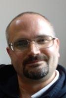 Stuart Morgan-Ayrs BA BSc MSc (Psy) DHy FRSSA FRSPH FNCP MNACHP FICP MFHT