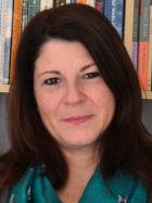 Lorna Johnson BSc (Hons), Clinical Advanced Hypnotherapist, DipNLP