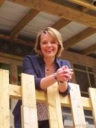Helen Howells