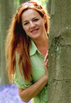 Jan Page - Serenity Hypnotherapy  (BA Hons Psych)