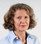 Joanna Curtis, BA(Hons),MBA,PG Cert (Clin.Hyp.) PDCHyp,MBSCH