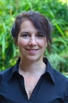 Wendy Borrett MBACP(SnrAccred) BSc(Hons)Psych DipCHyp DipCouns DipSupervision