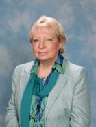Marilyn D Jones