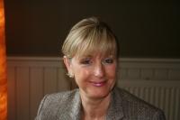 Maxine Hopton.BScPDCHypMBSCH