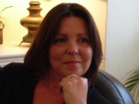 Philippa Rhodes: Senior Accredited Adv.Clinical/Analytical Hypnotherapist