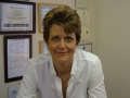 Dr Elizabeth White