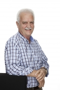 David Reid - Senior Associate of the Royal Society of Medicine