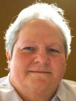 Pat Kirby: Coach, Trainer, Facilitator