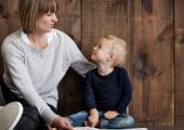 Cristina Moreira - Parenting and Life Coach image 1