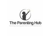Cristina Moreira - Parenting and Life Coach image 2