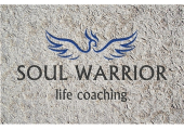 Soul Warrior Life Coaching image 1