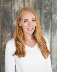 Claire Reeves - Empowerment Coach, Master NLP Practitioner and Counsellor