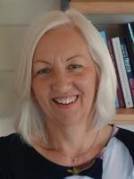 Karen Foyster Life, Work, Small Business Coach