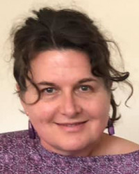 Fiona Setch