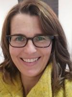 Sarah Bellorini, CPC, ACC, ELI-MP,  Internationally Accredited & Experienced
