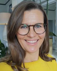 Sarah Bellorini ACC ELI-MP   Personal Development   Confidence   Career